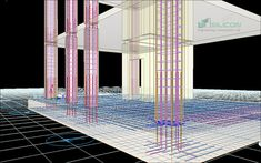 provide accurate and cost effective in We have experienced rebar and rebar to cater the requirement of rebar Services, Rebar Services etc. Rebar Detailing, Hamilton, New Zealand, Beams, Engineering, Fair Grounds, Drawings, Website, Shop