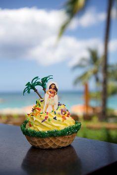 World Princess Week Celebrates Moana