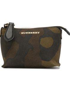 Burberry кошелек 'Gloucester'