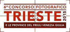 Concorso fotografico Trieste 2012 - La città e il territorio | III edizione | promosso da dotART