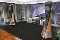 Taiwan Audio Association (TAA) Show Coverage Part Two!