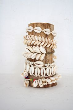 kauri collectie van Chica Bonita