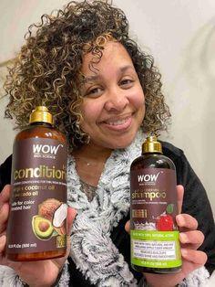 Healthy Scalp, Healthy Hair Growth, Grow Hair, Hair Growing, Vinegar For Hair, Apple Cider Vinegar Shampoo, Black Hair Growth, Best Seafood Recipes, Apple Cider Benefits