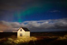 Pic of a good friend: Foto van de dag: A Little bit of Northern Light - serelsnauw    http://zoom.nl/foto/1956319/natuur/a-little-bit-of-northern-light.html