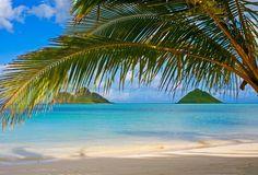 Molokai Hawaii Beaches | Molokai Beach - Hawaii