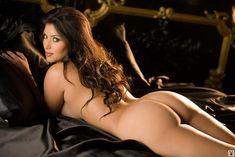 Nude pics of turkish ladies