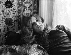 Janis Joplin, San Francisco 1967