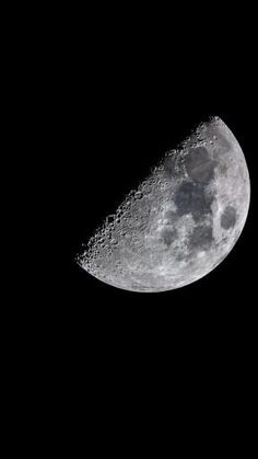 Amazing pictures from moon Wallpaper Earth, Wallpaper Space, Gold Wallpaper, Apple Wallpaper, Galaxy Wallpaper, Aesthetic Movies, Aesthetic Themes, The Moon, Perspective Images