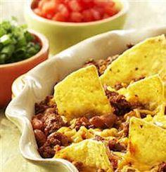 10 Zesty Taco Casseroles To Try