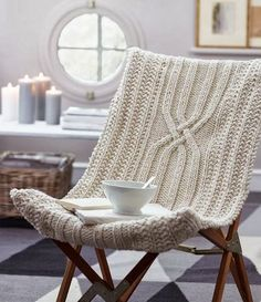 LIA Leuk Interieur Advies/Lovely Interior Advice: Winter knitwear
