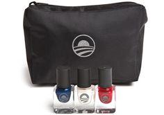 Esmalte o seu dia!: Esmalte Barack Obama Confiram: http://esmalteoseudia.blogspot.com.br/2012/04/esmalte-barack-obama.html