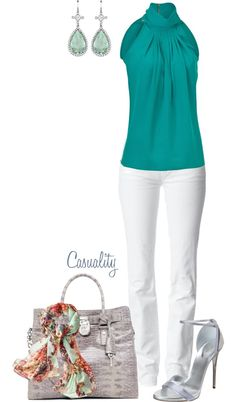 """""""Untitled #32"""" by casuality on Polyvore"""