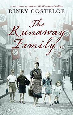 The Runaway Family