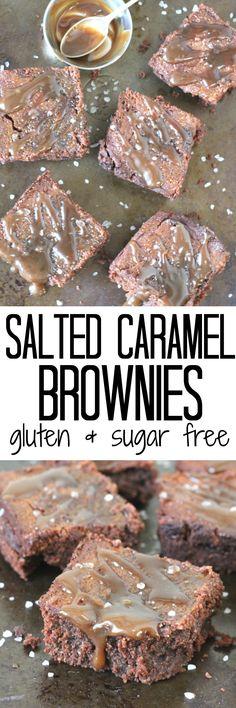 Flourless-Salted-Caramel-Chocolate-Brownies_Pin