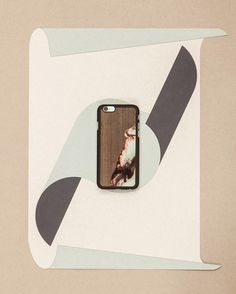 Marbleised cases available on our webs hop and in stores  #woodd #marble #graphics #photography