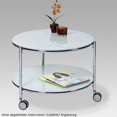 ber ideen zu beistelltisch glas auf pinterest beistelltische couchtisch wei. Black Bedroom Furniture Sets. Home Design Ideas