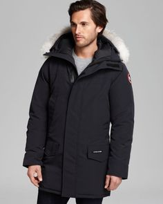 Canada Goose kids replica discounts - Our Legacy Parka - http://www.bycloth.co.uk/collections/ss14 ...