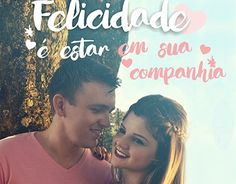 """Check out new work on my @Behance portfolio: """"Campanha Dia dos Namorados""""…"""