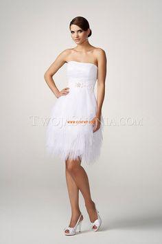 Wedding Dresses Gala Amore 2013 Wholesale Wedding Dresses, Wedding Dresses 2014, Formal Dresses, Spring Wedding, Marie, Tulle, 2013, Fashion, Bridal Gowns