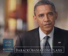 Obama EPA second term agenda revealed