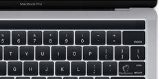 Images of New MacBook Pro With Magic Toolbar Leaked in macOS Sierra 10.12.1 - https://www.aivanet.com/2016/10/images-of-new-macbook-pro-with-magic-toolbar-leaked-in-macos-sierra-10-12-1/