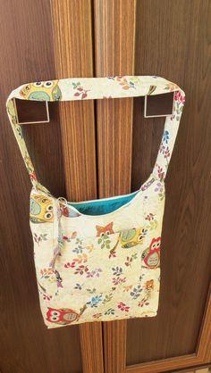 taška vlasná výroba