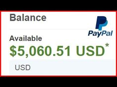 Earn Money Online 5000 Per Day Make Real Money Online Paypal