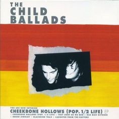 cheekbone hollows the child ballads - Google Search Children, Movie Posters, Life, Google Search, Art, Young Children, Art Background, Boys, Kids