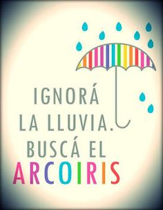 • nunca jamàs •: agosto 2013 Races Style, Bisexual Pride, Life Lessons, Poems, Gay, Rainbow, Thoughts, Humor, Love