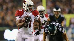 Grade the Philadelphia Eagles' loss to the Arizona Cardinals