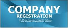 If you want to register your company with trademark registration?  Savings India is one of the best solutions to Company Registration. Call us @ 8939247247. http://www.savingsindia.in/branch-office.php