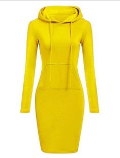 Warm Dresses, Casual Dresses For Women, Clothes For Women, Dress Casual, Lovely Dresses, Purple Winter Dresses, Dress Winter, Outfit Winter, Dresses Dresses