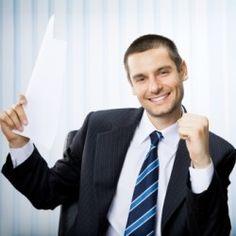 cover letter reentering job market