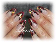 Manicure ideas nail design photos-1-3