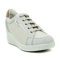 zapatos geox invierno jordan