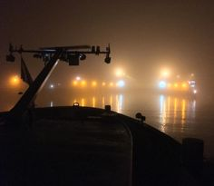 #mist#nebel#fog#pluto#mtspluto#amsterdam#oranjesluizen#mazzel