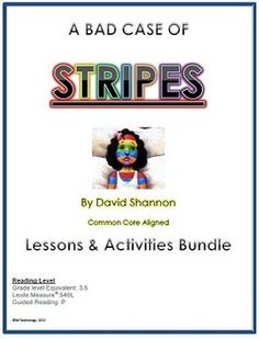 1000 images about character traits books lessons and activities on