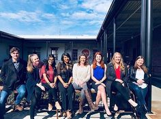 Meet the dream team  were so proud of our entire team and we cant wait to see what the future has in store for us  . . . . . . #jwbainc #team #success #business #growth #leadership #workhard