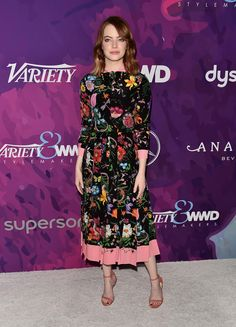 emma-stone-stylemakers-awards-2016-red-carpet-fashion-gucci-tom-lorenzo-site-2