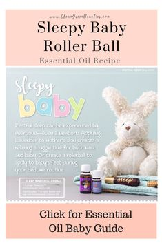 Are essential oils safe for babies? How to use essential oils for babies? Free Essential oils for babies infographic. Learn about essential oils for babies Essential Oil Starter Kit, Essential Oil Carrier Oils, Essential Oils For Babies, Therapeutic Essential Oils, Essential Oil Diffuser Blends, Young Living Essential Oils, Young Living Baby, Baby Infographic, Essential Oils For Depression