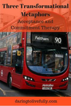 With Acceptance and Commitment Therapy (ACT) you accept the pain of the past and commit to building a better future. Counseling Activities, Therapy Activities, Therapy Ideas, Group Activities, School Counseling, Art Therapy, Self Esteem Worksheets, Professional Counseling, Negative Thinking