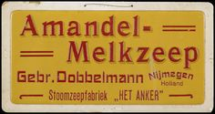 Old Commercials, Printable Labels, Printables, Advertising Poster, Book Journal, Vintage Ads, Dutch, Boards, Posters