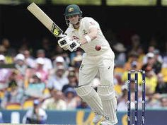 LIVE Cricket Score Australia vs England Test Day 4 in Brisbane Ashes 2017 Test Cricket, Cricket Score, Cricket Bat, Live Cricket, Ashes Cricket, Alastair Cook, Ricky Ponting, Shane Warne, Leading From The Front