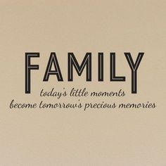 19 Family Quotes And Sayings. Check out the best list of inspirational family quotes and sayings. You'll find family quotes about love, happiness, life. Family Quotes Love, Mom Quotes, Great Quotes, Quotes To Live By, Funny Quotes, Family Memories Quotes, Family Holiday Quotes, Family Is Everything Quotes, Family Reunion Quotes