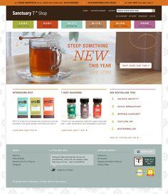 #webbrighton web designer brighton