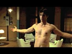 Queer as Folk ~ You Think You're A Man Brian And Justin, Gale Harold, Queer As Folk, Thinking Of You, Wrestling, Videos, Thinking About You, Lucha Libre