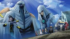 Episode Primo's Plan (Part Yu Gi Oh 5d's, Ancient Egypt, History, Image, Blog, I Love Anime, Emperor, Pictures, Historia
