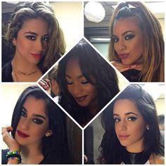 Fifth Harmony