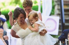 Atlanta_Wedding_Photographer_LeahAndMark_0693.jpg, Wedding Exit, LeahAndMark.com