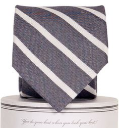Sawgrass Tie